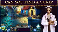 Cкриншот Shiver: Lily's Requiem - A Hidden Objects Mystery (Full), изображение № 1955094 - RAWG