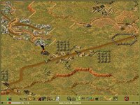 Cкриншот East Front 2: Fall of the Reich, изображение № 342115 - RAWG