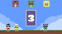 Cкриншот Party Animals (itch) (kalzme), изображение № 2735161 - RAWG