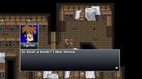 Penny Arcade's On The Rain-Slick Precipice of Darkness 3 screenshot, image №197153 - RAWG