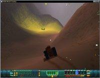 Cкриншот Wild Metal Country, изображение № 292669 - RAWG