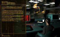 Independence War 2: Edge of Chaos screenshot, image №183616 - RAWG
