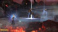 Warhammer 40,000: Dawn of War II: Retribution – The Last Stand screenshot, image №131068 - RAWG