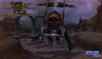 Cкриншот Pandora Saga, изображение № 549034 - RAWG