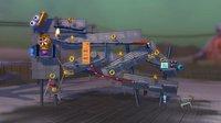 Crazy Machines Elements screenshot, image №190837 - RAWG