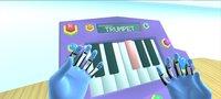 Cкриншот Finger Concerto, изображение № 2331020 - RAWG