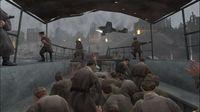 Cкриншот Call of Duty, изображение № 722111 - RAWG