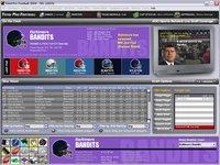 Cкриншот Total Pro Football 2004, изображение № 391163 - RAWG