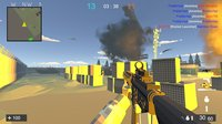 Cкриншот Low Poly Forces, изображение № 2338259 - RAWG