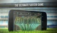 Cкриншот Slide Soccer, изображение № 1976692 - RAWG