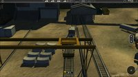 Mining & Tunneling Simulator screenshot, image №206238 - RAWG