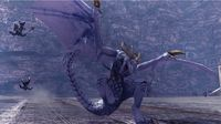 Drakengard 3 screenshot, image №607777 - RAWG