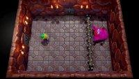 The Legend of Zelda: Link's Awakening screenshot, image №1837500 - RAWG