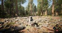 Cкриншот Wilderness, изображение № 2649204 - RAWG