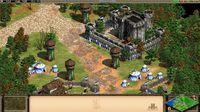 Cкриншот Age of Empires II HD, изображение № 74438 - RAWG