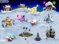 Cкриншот Маша. Рождественская сказка, изображение № 491901 - RAWG