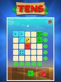 Cкриншот Board Games: Play Ludo & Yatzy, изображение № 2031714 - RAWG