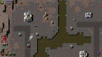 Z: The Game screenshot, image №224915 - RAWG