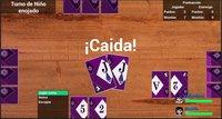 Cкриншот Quito Quest, изображение № 2250558 - RAWG