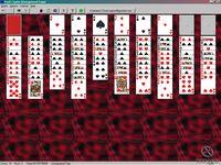 Cкриншот Spider Wizard, изображение № 345471 - RAWG