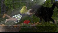 Cкриншот Return of Red Riding Hood Enhanced Edition, изображение № 713227 - RAWG