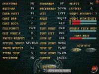 Cкриншот An Elder Scrolls Legend: Battlespire, изображение № 228380 - RAWG
