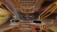 X Rebirth VR Edition screenshot, image №644089 - RAWG