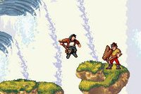 Cкриншот Dinotopia: The Timestone Pirates, изображение № 731586 - RAWG