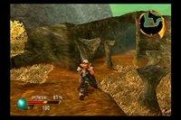 Evergrace screenshot, image №809524 - RAWG