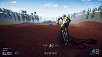 Descenders screenshot, image №645010 - RAWG