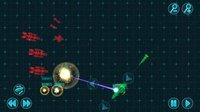 Star Tactics screenshot, image №143566 - RAWG