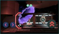 Cкриншот Stupid Rocket 3D, изображение № 2860470 - RAWG