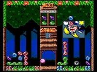 Cкриншот Kirby's Avalanche, изображение № 785966 - RAWG