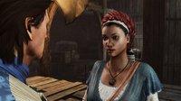 Assassin's Creed III: Remastered screenshot, image №1880190 - RAWG