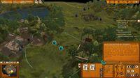 Cкриншот Hegemony III: Clash of the Ancients, изображение № 89545 - RAWG