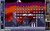 Cкриншот Super Space Invaders, изображение № 340712 - RAWG