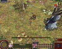 Cкриншот Hinterland: Orc Lords, изображение № 521920 - RAWG