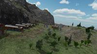 Mount Wingsuit screenshot, image №68514 - RAWG