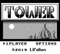 Cкриншот Tower (An Alternate Universe Game where Tetris never existed), изображение № 2248155 - RAWG