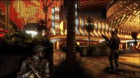 Tom Clancy's Rainbow Six Vegas screenshot, image №656932 - RAWG