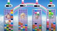 Mario Party Superstars screenshot, image №2897086 - RAWG