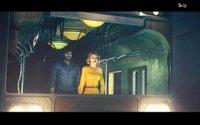 New York Mysteries: The Lantern of Souls screenshot, image №152894 - RAWG
