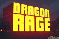 Cкриншот Dragon Rage, изображение № 134981 - RAWG