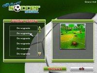Cкриншот Зверский футбол, изображение № 479869 - RAWG
