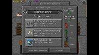 Cкриншот 10000000, изображение № 605723 - RAWG