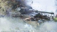 Cкриншот Battlefield V, изображение № 777480 - RAWG
