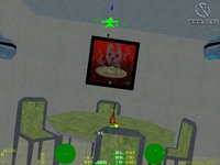 Cкриншот Fly Hunter, изображение № 342886 - RAWG
