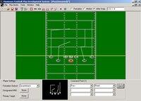 Cкриншот Maximum-Football, изображение № 362756 - RAWG