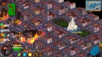 Cкриншот Kaiju-A-GoGo, изображение № 127332 - RAWG