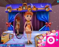 Cкриншот Моя любимая кукла 3D, изображение № 542053 - RAWG